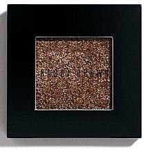 Parfüm, Parfüméria, kozmetikum Szemhéjfesték - Bobbi Brown Sparkle Eye Shadow