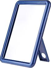 Parfüm, Parfüméria, kozmetikum Téglalap alakú tökör, 499782, kék - Inter-Vion
