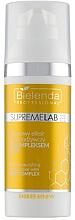 Parfüm, Parfüméria, kozmetikum Hidratáló elixír NMF komplex-el - Bielenda Professional SupremeLab Barrier Renew