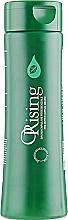 Parfüm, Parfüméria, kozmetikum Fitoesszenciális sampon zsíros hajra - Orising Grassa Shampoo