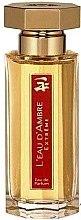 Parfüm, Parfüméria, kozmetikum L'Artisan Parfumeur L'Eau D'Ambre Extreme - Eau De Parfum