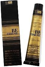 Parfüm, Parfüméria, kozmetikum Hajfesték - Beetre Be Charme