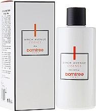 Parfüm, Parfüméria, kozmetikum Nyugtató és tápláló esszencia - Borntree Root Birch Avenue Essence