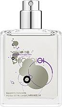 Parfüm, Parfüméria, kozmetikum Escentric Molecules Molecule 01 Refill - Eau De Toilette