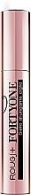 Parfüm, Parfüméria, kozmetikum Szérum szempilla növekedéséhez - Rougj+ Forty One Lengthening Eyelash Serum
