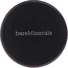 Parfüm, Parfüméria, kozmetikum Arcpúder - Bare Escentuals Bare Minerals Radiance