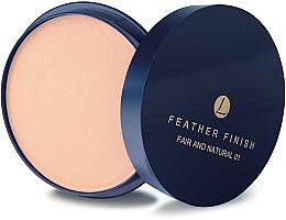 Parfüm, Parfüméria, kozmetikum Arcpúder - Mayfair Feather Finish