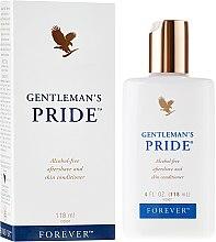 Parfüm, Parfüméria, kozmetikum Borotválkozás utáni krém - Forever Gentleman Pride After Shave Cream