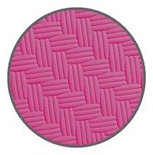 Parfüm, Parfüméria, kozmetikum Mini arcpirosító - Affect Cosmetics Rose Touch Mini Blush (utántöltő blokk)