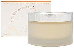 Parfüm, Parfüméria, kozmetikum Hermes Eau des Merveilles - Testkrém