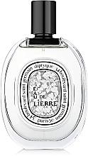 Parfüm, Parfüméria, kozmetikum Diptyque Eau de Lierre - Eau De Toilette