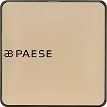 Parfüm, Parfüméria, kozmetikum Hidratáló kompakt púder - Paese Hydrating Powder SPF30