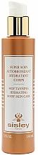Parfüm, Parfüméria, kozmetikum Hidratáló önbarnító krém - Sisley Self Tanning Hydrating Body Skin Care