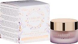 Parfüm, Parfüméria, kozmetikum Intenzív szemkörnyékápoló krém - Lumene Nordic Ageless [Ajaton] Eye Cream