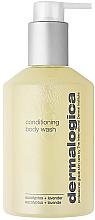 Parfüm, Parfüméria, kozmetikum Tápláló tusfürdő - Dermalogica Conditioning Body Wash