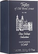 Parfüm, Parfüméria, kozmetikum Taylor Of Old Bond Street Eton College - Szappan
