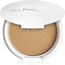 Parfüm, Parfüméria, kozmetikum Kompakt arcpúder - Ere Perez Corn Translucent Powder