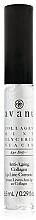 Parfüm, Parfüméria, kozmetikum Anti-age kollagénes ajak korrektor - Avant Anti-Ageing Collagen Lip Line Corrector
