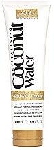 Parfüm, Parfüméria, kozmetikum Krem pod prysznic - Xpel Marketing Ltd Coconut Water Shower Creme