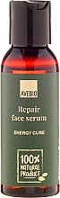 Parfüm, Parfüméria, kozmetikum Helyreállító arcszérum - Avebio Repair Face Serum Energy Cure