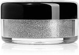 """Parfüm, Parfüméria, kozmetikum Ásványi por szemhéjfesték """"Galaxy"""" - Vipera Loose Powder Galaxy Eye Shadow"""