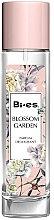 Parfüm, Parfüméria, kozmetikum Bi-es Blossom Garden - Illatosított dezodor