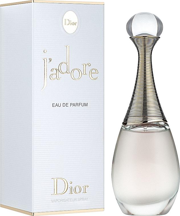Dior Jadore - Eau De Parfum