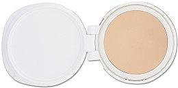 Parfüm, Parfüméria, kozmetikum Alapozó krém-púder - Valmont Perfecting Powder Cream SPF 30 (csere blokk)