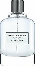 Parfüm, Parfüméria, kozmetikum Givenchy Gentlemen Only - Eau De Toilette
