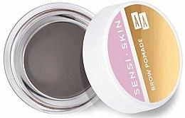 Parfüm, Parfüméria, kozmetikum Szemöldök rúzs - AA Sensi Skin Brow Pomade
