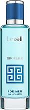 Parfüm, Parfüméria, kozmetikum Lazell Grossier - Eau De Toilette
