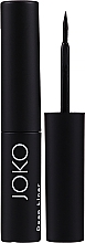 Parfüm, Parfüméria, kozmetikum Vízálló szemhéjtus - Joko Deep Liner