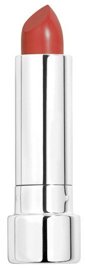 Ajakrúzs - Lumene Nordic Seduction Creamy Lipstick