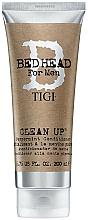 Parfüm, Parfüméria, kozmetikum Menta kondicionáló férfiaknak - Tigi B For Men Clean Up Peppermint Conditioner