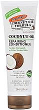 Parfüm, Parfüméria, kozmetikum Kondicionáló - Palmer's Coconut Oil Formula Repairing Conditioner