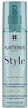 Parfüm, Parfüméria, kozmetikum Styling védő hajspray - Rene Furterer Style