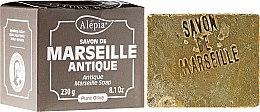Parfüm, Parfüméria, kozmetikum Szappan olívaolajjal - Alepia Soap