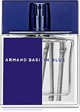 Parfüm, Parfüméria, kozmetikum Armand Basi In Blue - Eau De Toilette