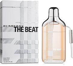 Parfüm, Parfüméria, kozmetikum Burberry The Beat - Eau De Parfum