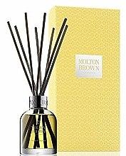 Parfüm, Parfüméria, kozmetikum Molton Brown Orange & Bergamot Aroma Reeds - Aromadiffúzor
