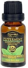 Parfüm, Parfüméria, kozmetikum Borsmenta illóolaj - Arganour Essential Oil Peppermint
