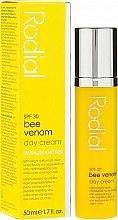 Parfüm, Parfüméria, kozmetikum Nappali arckrém - Rodial Bee Venom Day Cream SPF30