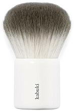 Parfüm, Parfüméria, kozmetikum Kabuki sminkecset - Ere Perez Kabuki Brush