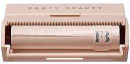 Parfüm, Parfüméria, kozmetikum Mattító arctisztító - Fenty Beauty by Rihanna Blotting Paper