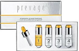 Parfüm, Parfüméria, kozmetikum Helyreállító komplexum - Elizabeth Arden Prevage Progressive Renewal Treatment Exclusive