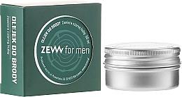 Parfüm, Parfüméria, kozmetikum Szakállápoló - Zew For Men Beard Oil