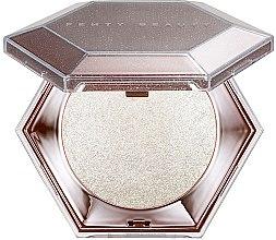 Parfüm, Parfüméria, kozmetikum Highlighter arcra és testre - Fenty Beauty By Rihanna Diamond Bomb