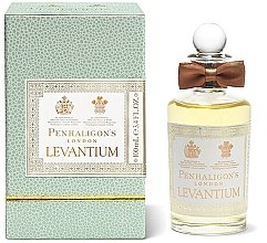 Parfüm, Parfüméria, kozmetikum Penhaligon's Levantium - Eau De Toilette