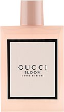 Parfüm, Parfüméria, kozmetikum Gucci Bloom Gocce di Fiori - Eau De Toilette