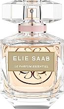 Parfüm, Parfüméria, kozmetikum Elie Saab Le Parfum Essentiel - Eau De Parfum